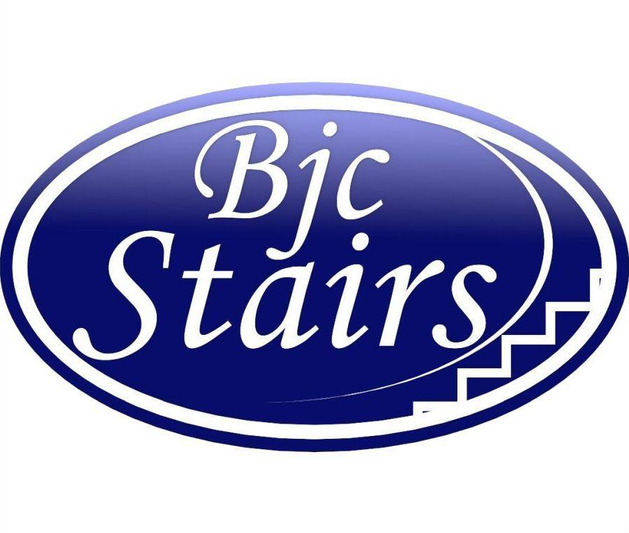 Bespoke - Handrails - Staircases
